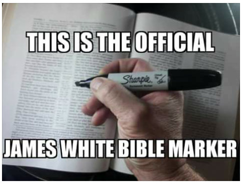 John 7:53-8:11 - Another King James Bible Believer